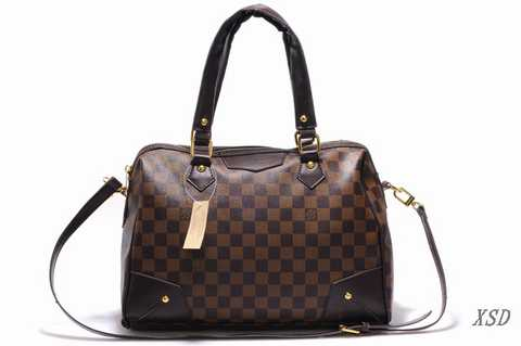 ea8277da9d Sac A Main Louis Vuitton Deuxieme Main | Stanford Center for ...