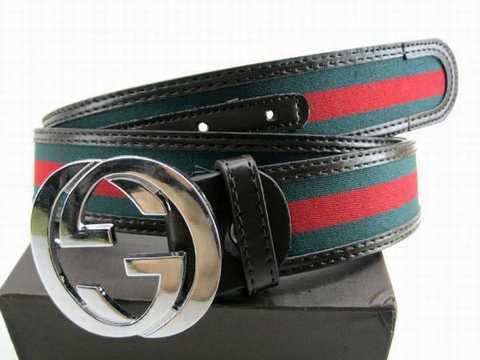 ... sac ceinture gucci femme ceinture gucci rouge et verte ceinture gucci  pas cher site 5a417a19ceb