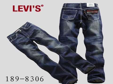 jeans levis occasion jean levis 511 noir homme jean levis. Black Bedroom Furniture Sets. Home Design Ideas