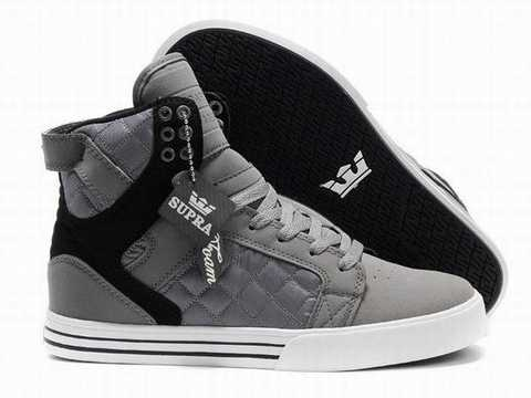 Basket Supra Femme Cdiscount miolands-mode-video.fr d7d0f0c5a55e