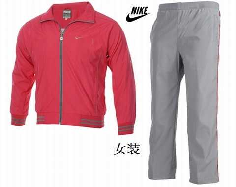 Survetement a la mode ensemble jogging femme fashion bas de survetement nike femme - Jogging a la mode ...