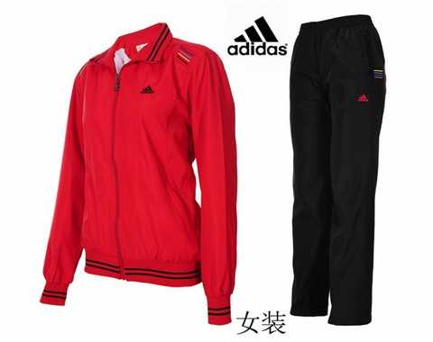 jogging adidas homme go sport survetement adidas femme bon prix survetement adidas femme complet. Black Bedroom Furniture Sets. Home Design Ideas