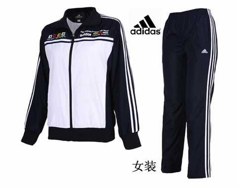 survetement adidas femme blanc argent jogging adidas a pression jogging adidas femme solde. Black Bedroom Furniture Sets. Home Design Ideas