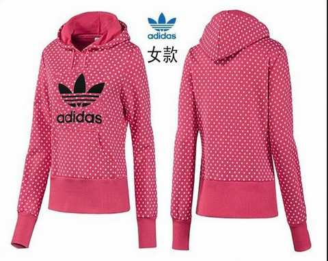 sweat adidas junior sweat adidas pas cher pour femme sweat adidas equipe france handball ebay. Black Bedroom Furniture Sets. Home Design Ideas