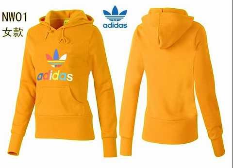 adidas essentials 3 stripes sweat pant,sweat adidas f50