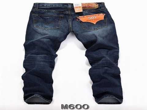 taille longueur jean levis cortes de pantalon levis jean levis femme en solde. Black Bedroom Furniture Sets. Home Design Ideas