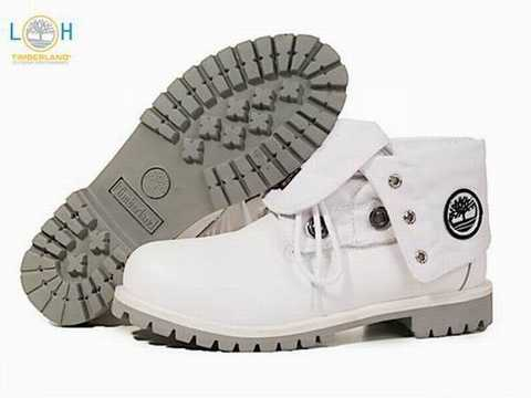 le bon coin chaussures timberland