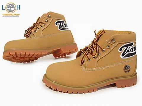 Bon Chaussure Coin Timberland Femme Le qaAFt0