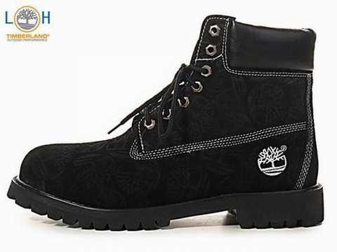 chaussure salomon verse decathlon chaussures de marche salomon salomon chaussures de ski homme. Black Bedroom Furniture Sets. Home Design Ideas