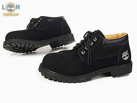 chaussure prada sport femme chaussure prada gucci achat bottes femme prada. Black Bedroom Furniture Sets. Home Design Ideas