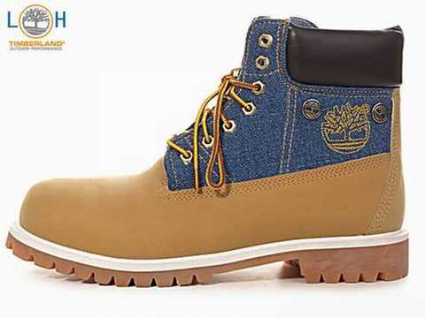 chaussures timberland garcon 37