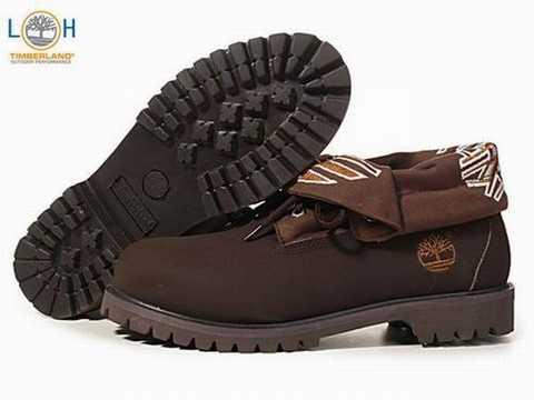 Sac chanel gris prix sac a mains chanel prix sac chanel timeless jumbo prix neuf - Magasin chaussure lorient ...