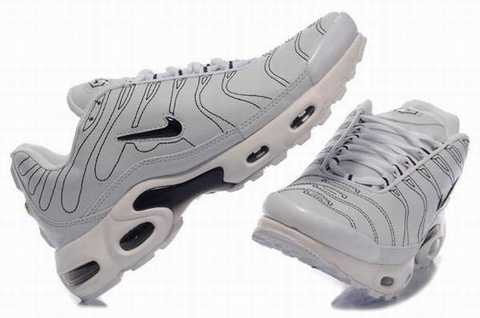 best deals on 7aafe 00ec8 tn nike pas chere,basket requin le bon coin,tn blanche