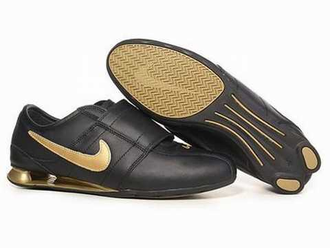 uk store sale retailer wholesale online vand nike shox rivalry,nike baskets shox turbo xii sl homme,nike ...