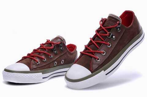 go sport chaussure Converse,chaussure Converse gabana