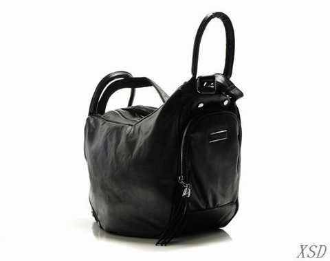 sac a main de marque tendance jimmy choo boutique paris. Black Bedroom Furniture Sets. Home Design Ideas