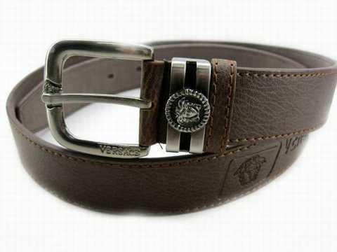 versace ceinture homme ceinture versace collection. Black Bedroom Furniture Sets. Home Design Ideas