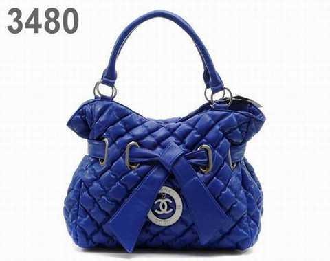 vide dressing sacs chanel sac chanel timeless bleu prix sac chanel classique neuf. Black Bedroom Furniture Sets. Home Design Ideas