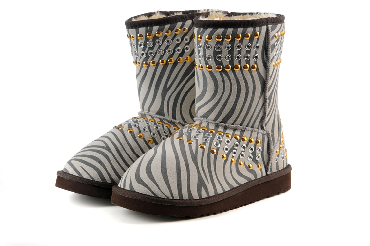 bottes ugg nouvelle collection